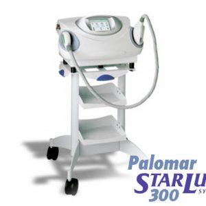 STAR LUX 300