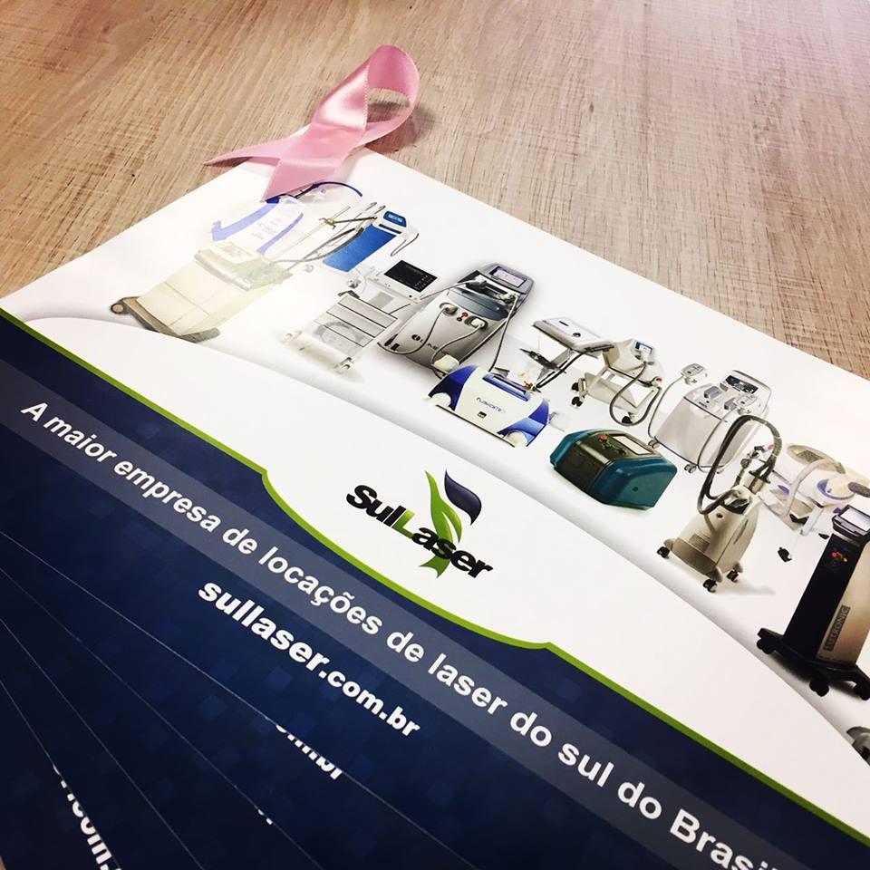 Clínica Estética: Os melhores equipamentos a laser