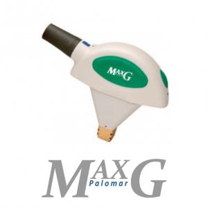 Ponteira Lux Max G