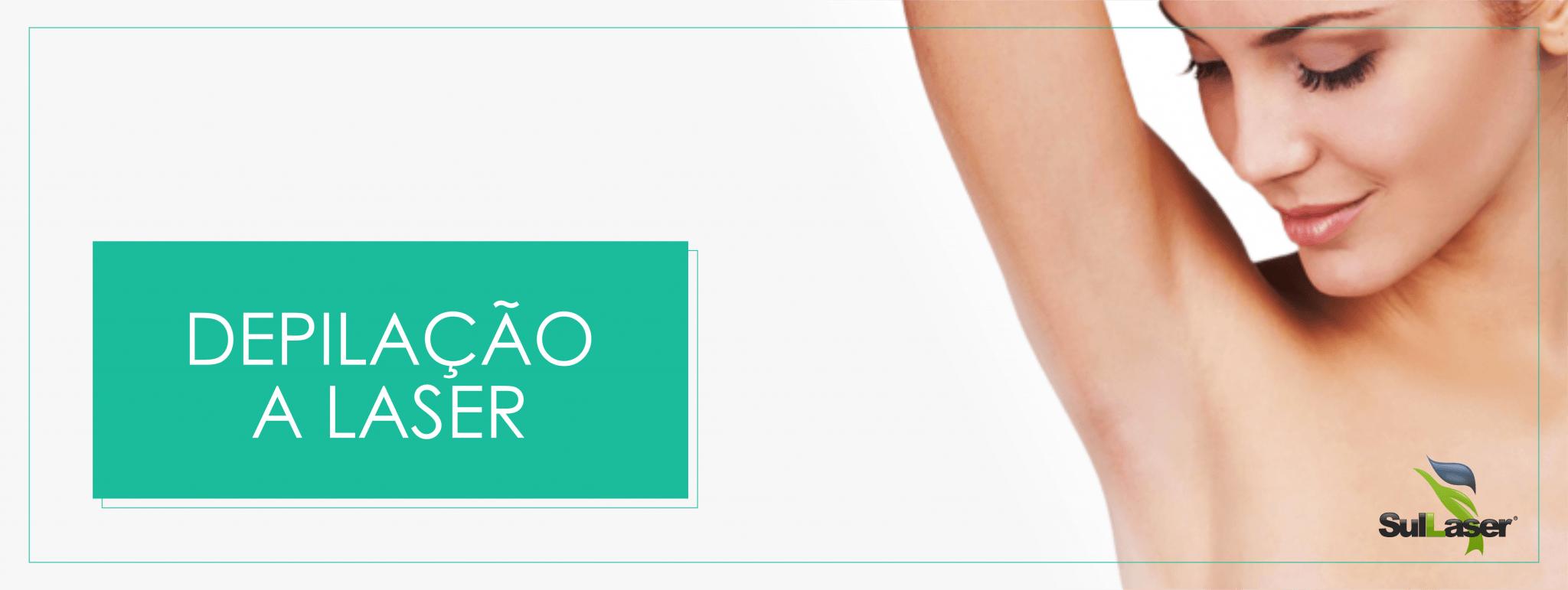 Você sabia que a depilação a Laser pode movimentar sua clínica em até 80% a mais do que o habitual?