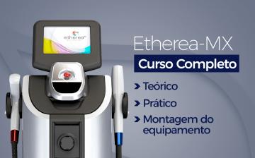 Etherea-MX - Curso Completo