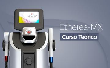 Etherea-MX - Curso Teórico