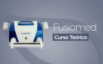 Fusiomed - Curso Teórico