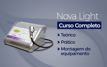 Nova Light - Curso Completo