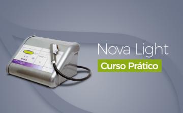 Nova Light - Curso Prático
