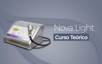 Nova Light - Curso Teórico