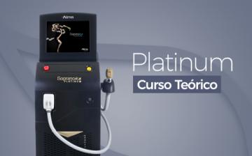 Platinum - Curso Teórico