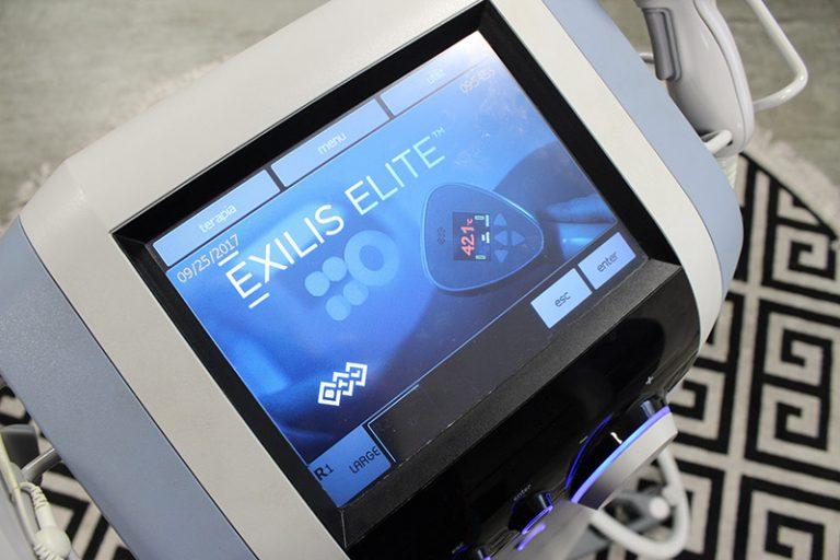 exilis-elite-4
