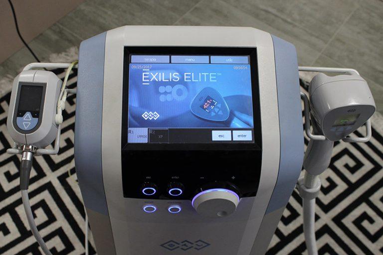 exilis-elite-5