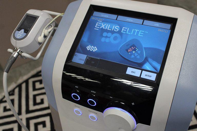 exilis-elite-6