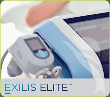 Exilis-Elite