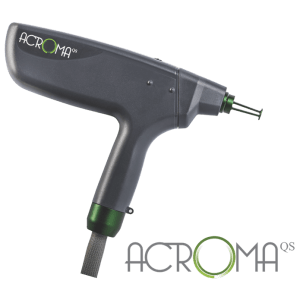 ETHEREA-MX® ACROMA-QS®