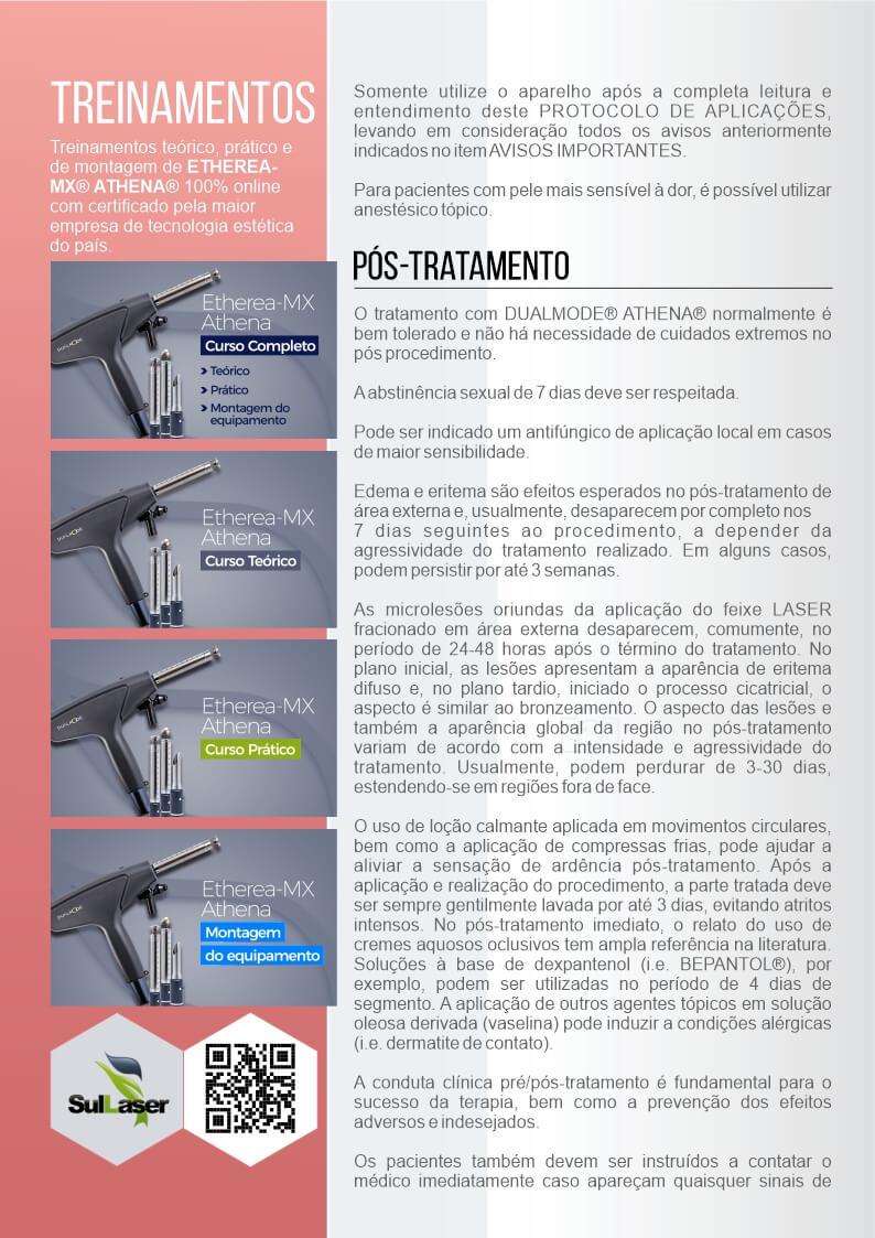 Catálogo Etherea MX - Athena