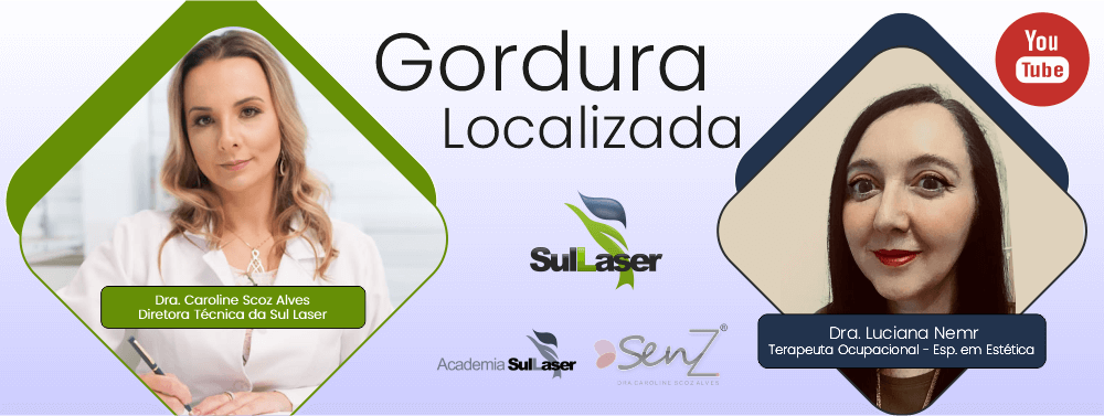 Live do dia 13/04/2020 – Gordura Localizada