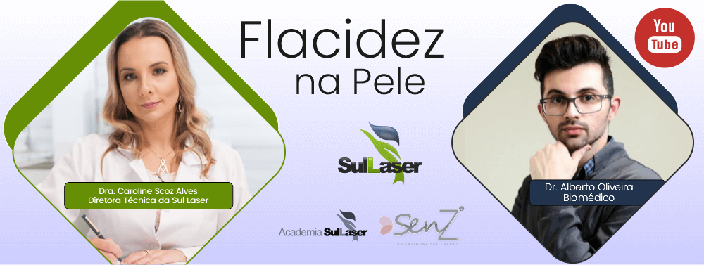 Live do 17/04/2020 – Flacidez na Pele