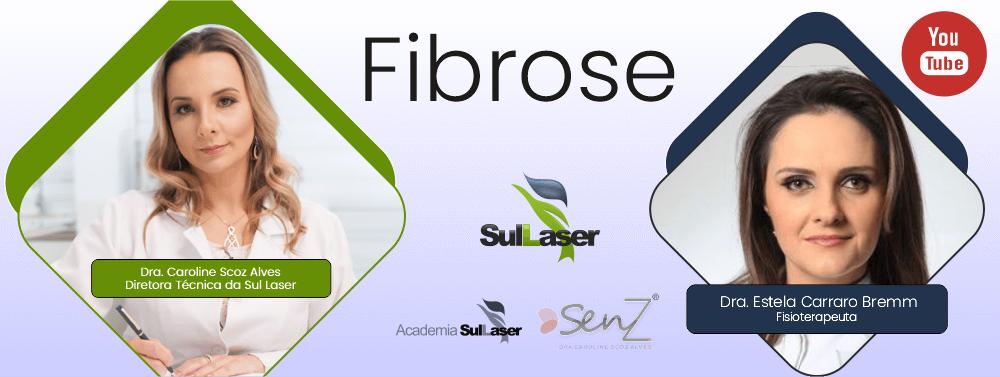 Live do dia 04/06/2020 – Fibrose