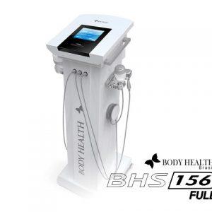 BODY HEALTH BHS 156 FULL