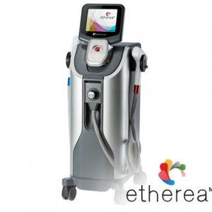 ETHEREA-MX®