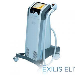 EXILIS-ELITE®