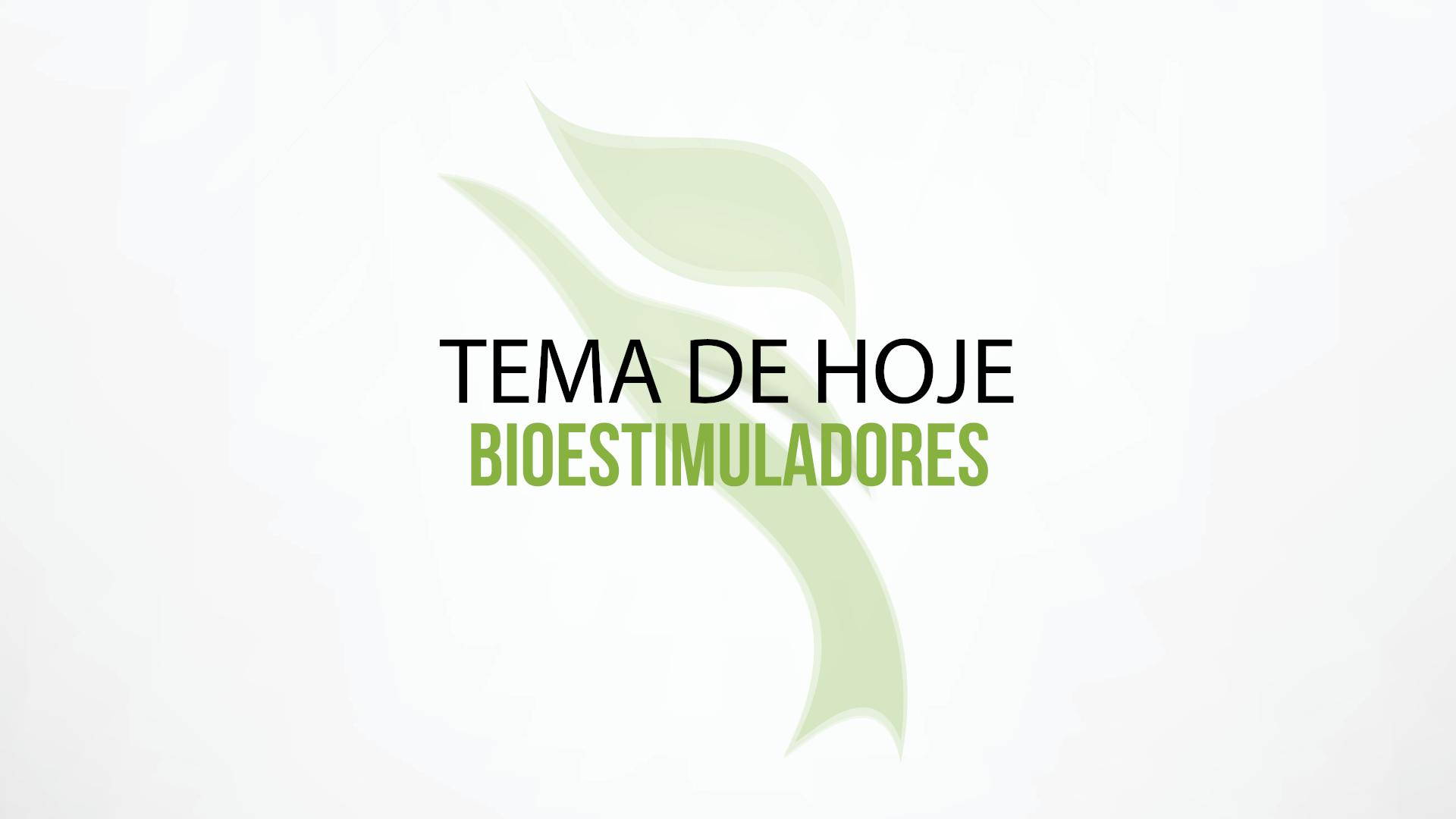 Bioestimuladores combinados com outros tratamentos potencializam resultados