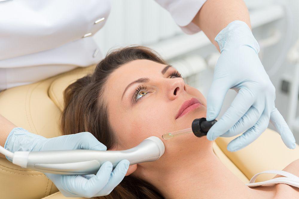Qual equipamento escolher para a sua clínica?