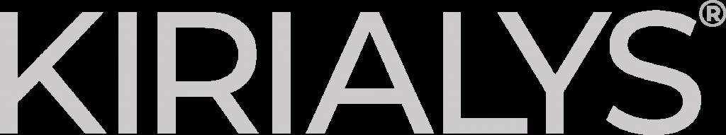 Logo Kirialys