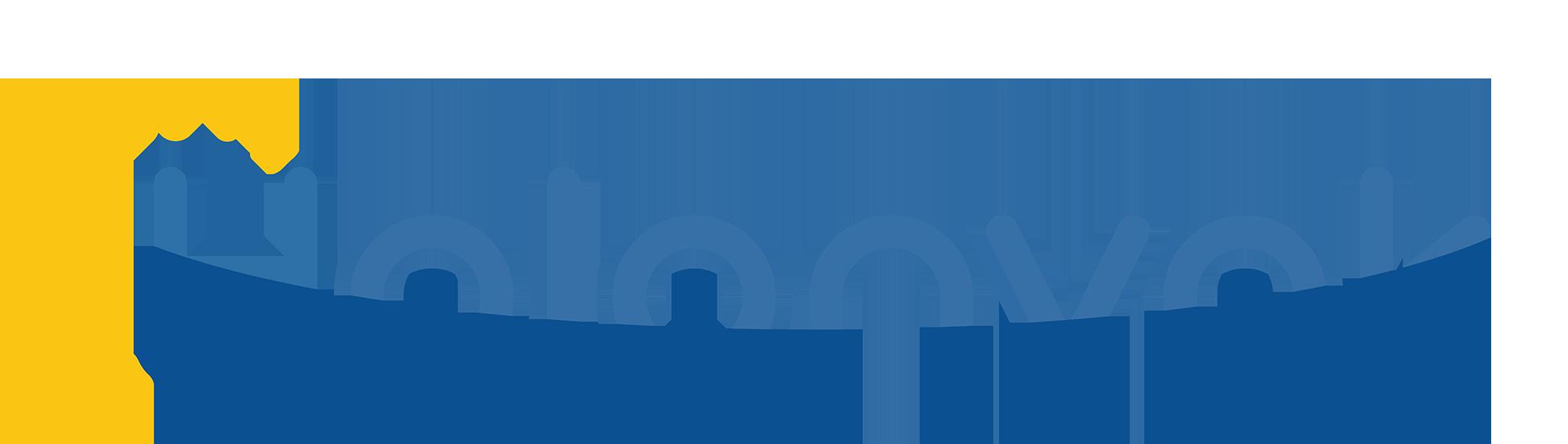 holonyak logo