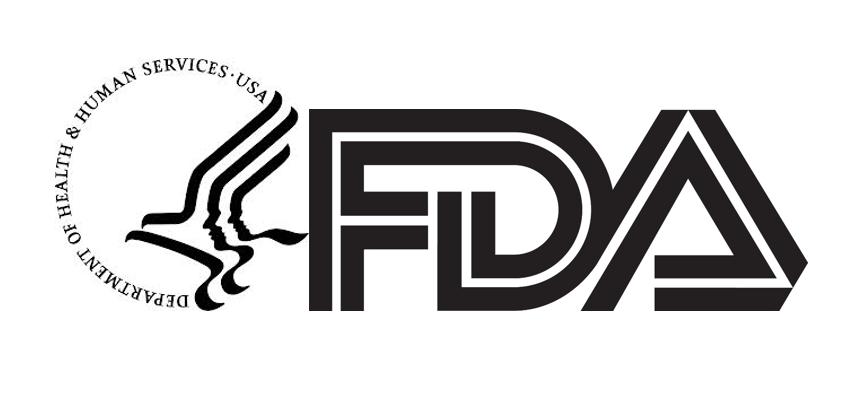 VelaShape certificação FDA