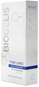 biogelis