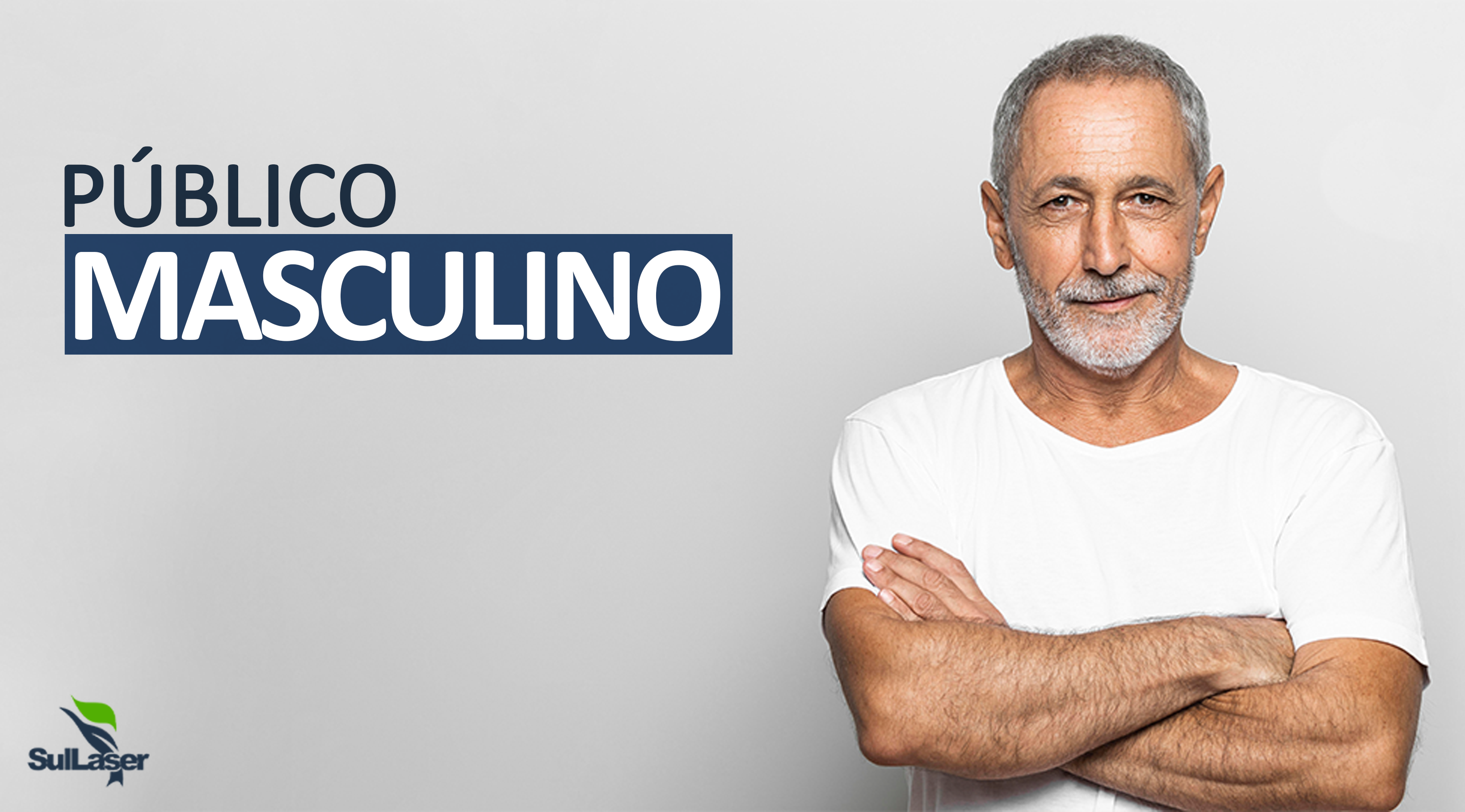 Blog Público Masculino