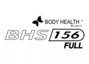 BHS-156-Full-300-b