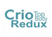 CrioRedux-300-b
