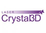 Crystal 3D-300-b