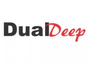 DualDeep-300-b