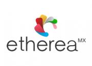 Etherea-MX-300-b