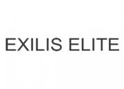 Exilis-Elite-300-b