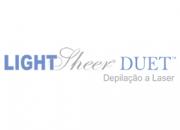 LightSheerDuet-300-b