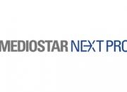 MedioStarNextPro-300-b