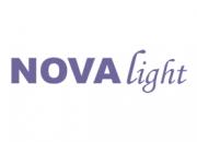 NovaLight-300-b