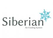 Siberian-300-b