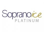 SopranoICEPlatinum-300-b