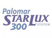StarLux300-300-b