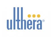 Ulthera-300-b