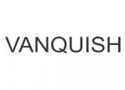 Vanquish-300-b