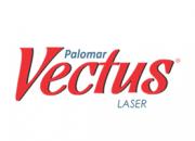 Vectus-300-b