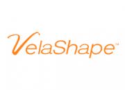 VelaShape-300-b